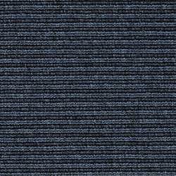 Beta | Indigo 670007 | Wall-to-wall carpets | Kasthall
