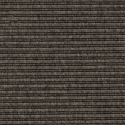 Beta Beige Brown 670057 | Carpet rolls / Wall-to-wall carpets | Kasthall