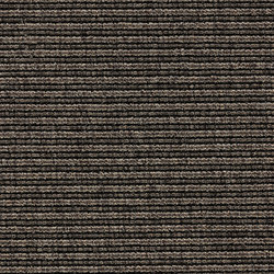 Beta | Beige Brown 670057 | Wall-to-wall carpets | Kasthall
