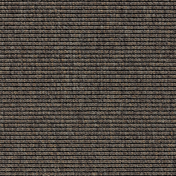 Alfa Beige Brown 660057 | Carpet rolls / Wall-to-wall carpets | Kasthall