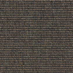 Alfa | Beige Brown 660057 | Moquette | Kasthall