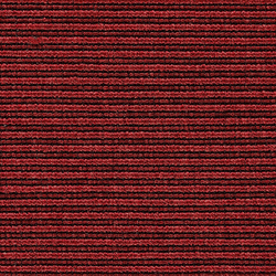 Beta Red 670027 | Wall-to-wall carpets | Kasthall