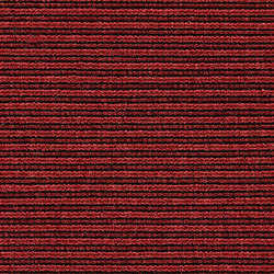Beta | Red 670027 | Wall-to-wall carpets | Kasthall