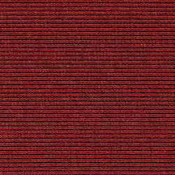 Alfa Red 660027 | Wall-to-wall carpets | Kasthall