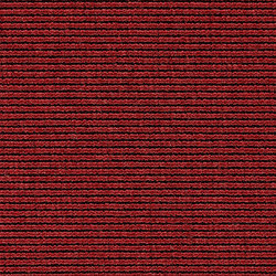 Alfa | Red 660027 | Wall-to-wall carpets | Kasthall