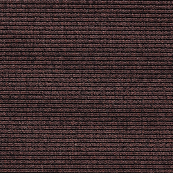 Alfa Aubergine 660126 | Wall-to-wall carpets | Kasthall