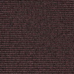 Alfa | Aubergine 660126 | Wall-to-wall carpets | Kasthall