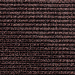 Beta Aubergine 670126 | Carpet rolls / Wall-to-wall carpets | Kasthall