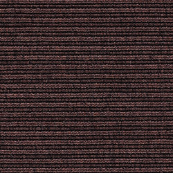 Beta | Aubergine 670126 | Wall-to-wall carpets | Kasthall