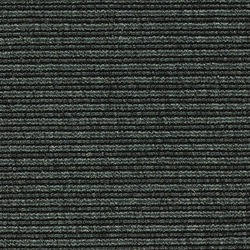 Beta Thunder Green 670138 | Wall-to-wall carpets | Kasthall
