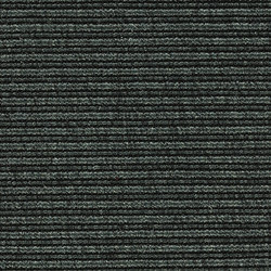 Beta | Thunder Green 670138 | Wall-to-wall carpets | Kasthall