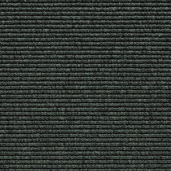 Alfa Thunder Green 660138 | Wall-to-wall carpets | Kasthall