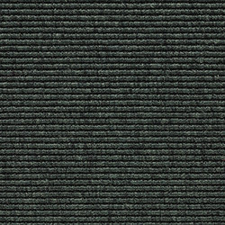 Alfa | Thunder Green 660138 | Wall-to-wall carpets | Kasthall