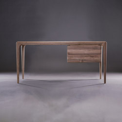 Latus working desk | Escritorios | Artisan