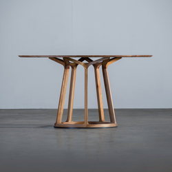 Pivot Table | Mesas comedor | Artisan