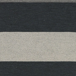 Arkad | Wide Stripe 924 | Tapis / Tapis design | Kasthall