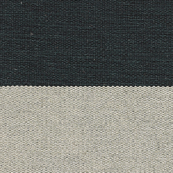 Arkad Wide Stripe 924 | Tapis / Tapis design | Kasthall
