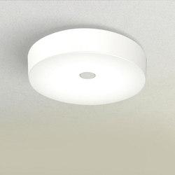 White Belt DL | Allgemeinbeleuchtung | MOLTO LUCE