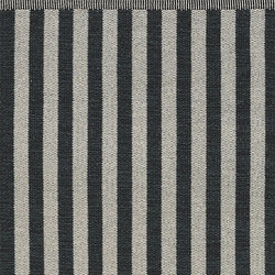 Arkad | Long Stripe 922 | Rugs | Kasthall