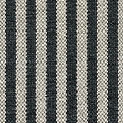 Arkad Long Stripe 922 | Tapis / Tapis design | Kasthall