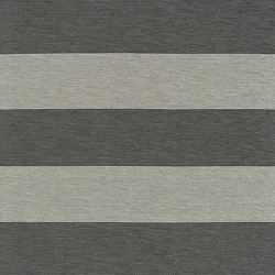 Arkad Anton | Rugs / Designer rugs | Kasthall