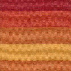 Arkad Agnes | Rugs / Designer rugs | Kasthall