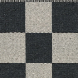 Arkad | Checkerboard 920 | Rugs | Kasthall