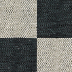 Arkad Checkerboard 920 | Tapis / Tapis design | Kasthall