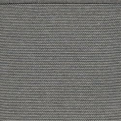 Arkad | Corduroy 936 | Rugs / Designer rugs | Kasthall