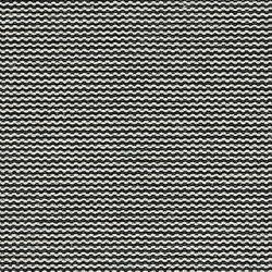 Arkad Corduroy 936 | Tapis / Tapis design | Kasthall