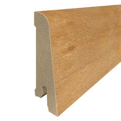 Skirting Board SO 1115 | Baseboards | Project Floors