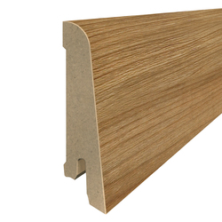 Skirting Board SO 1123 | Pavimenti tattili / Lastre guida | Project Floors