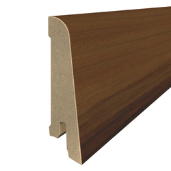 Skirting Board SO 1148 | Baseboards | Project Floors
