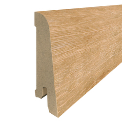 Skirting Boards SO 1245 | Baseboards | Project Floors