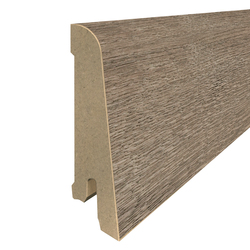 Skirting Board SO 1246 | Pavimenti tattili / Lastre guida | Project Floors