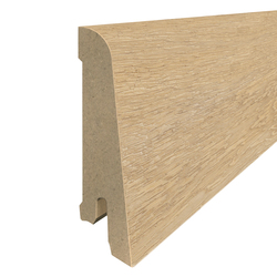 Skirting Board SO 1250 | Baseboards | Project Floors