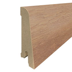 Skirting Board SO 1251 | Baseboards | Project Floors