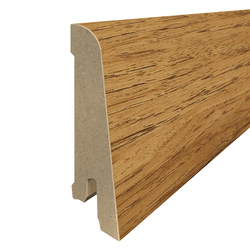 Skirting Board SO 1307 | Pavimenti tattili / Lastre guida | Project Floors