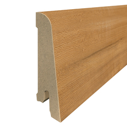 Skirting Board SO 1350 | Baseboards | Project Floors