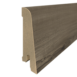 Skirting Board SO 1352 | Pavimenti tattili / Lastre guida | Project Floors