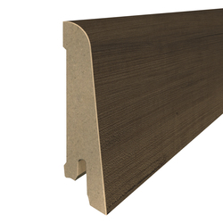 Skirting Board SO 1353 | Pavimenti tattili / Lastre guida | Project Floors
