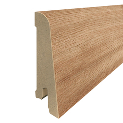 Skirting Board SO 1402 | Baseboards | Project Floors