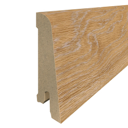 Skirting Board SO 1633 | Baseboards | Project Floors
