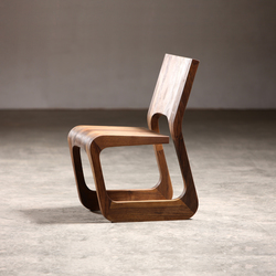 Steek Chair | Chairs | Artisan