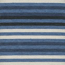 Arkad Alma | Rugs / Designer rugs | Kasthall