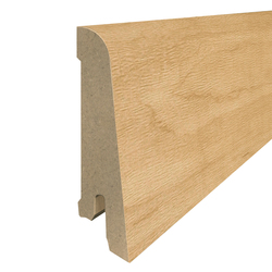 Skirting Board SO 1903 | Baseboards | Project Floors