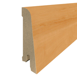 Skirting Board SO 1905 | Baseboards | Project Floors