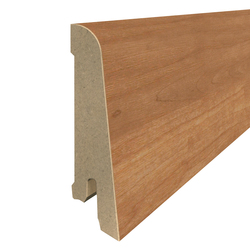 Skirting Board SO 1907 | Baseboards | Project Floors