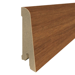 Skirting Board SO 1505 | Baseboards | Project Floors