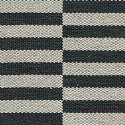 Arkad Brick 939 | Rugs / Designer rugs | Kasthall
